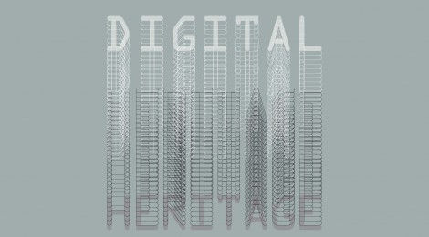 Heritage Recording and Information Management in the Digital Age (SMARTdoc–Heritage)   Mario Santana Quintero and Ona Vileikis