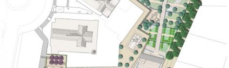 The Use of History in Landscape Architectural Nostalgia | Raffaella Fabiani Giannetto