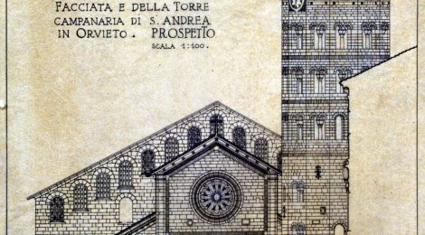 New Design in Old Cities: Gustavo Giovannoni on Architecture and Conservation | Steven Semes