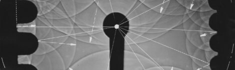 Overhearing History: Sound as Historical Material | Pamela Jordan & Dr. Sabine von Fischer