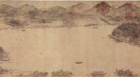 Soundscape as an Outstanding Universal Value: An Introduction with Case Studies of Chinese World Cultural Heritage Sites | Jun Zheng