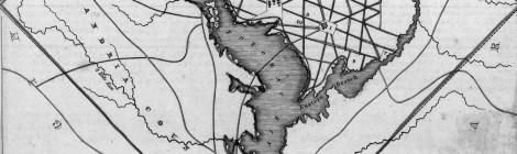 Case Study: Historic Alexandria | Baird Smith