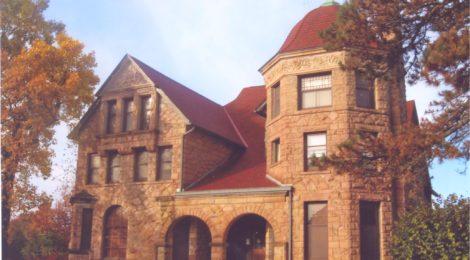 Housing Lunatics and Students: Nineteenth-Century Asylums and Dormitories   Carla Yanni