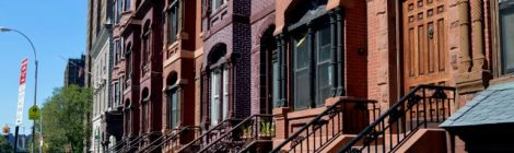 Confronting Exclusion: Redefining the Intended Outcomes of Historic Preservation | Erika Avrami, Cherie-Nicole Leo, Alberto Sanchez Sanchez